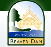 Beaver Dam Dump and Recycle