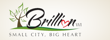 Brillion Dump and Recycle Information