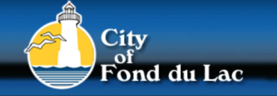 Fond Du Lac Trash Garbage and dump recycling