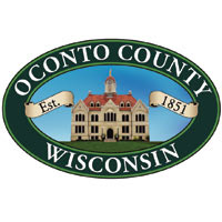 Oconto garbage dump and recycling information