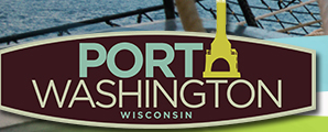 Port Washington Dump and Recycle Information