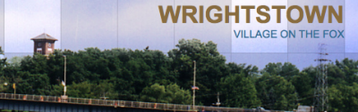 Wrightstown Garbage Dump and Recycling Information